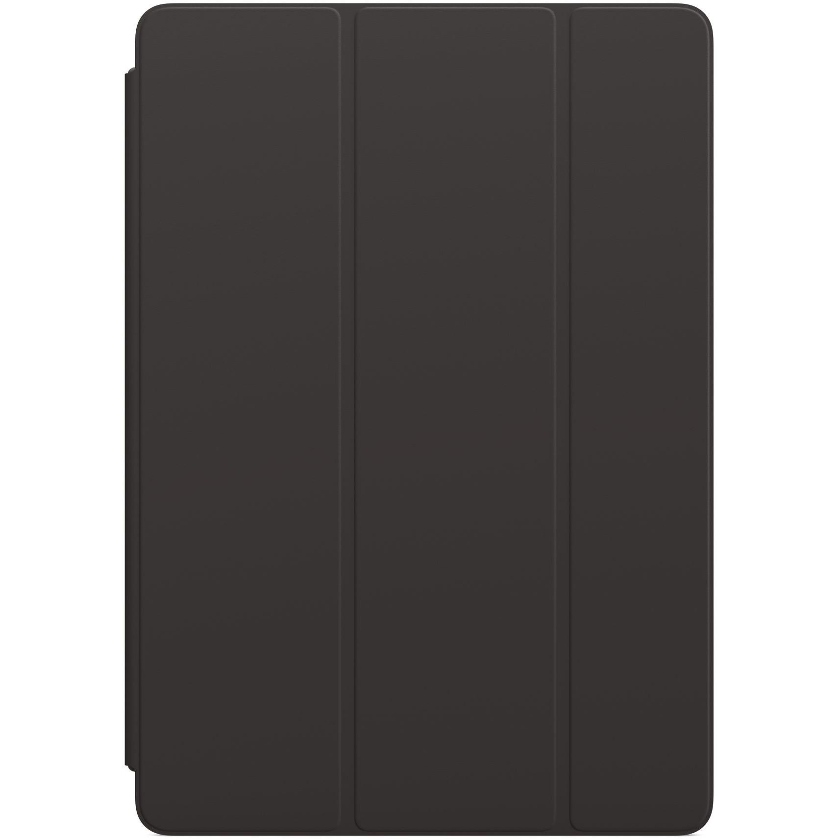 Fotografie Husa de protectie Apple Smart Cover pentru iPad 7 / iPad Air 3, Negru