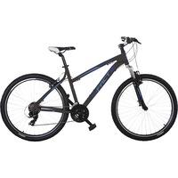scaun bicicleta hervis