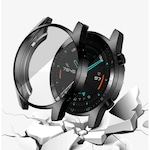 Силиконов протектор 360 SPulse за Huawei Watch GT2 46 mm