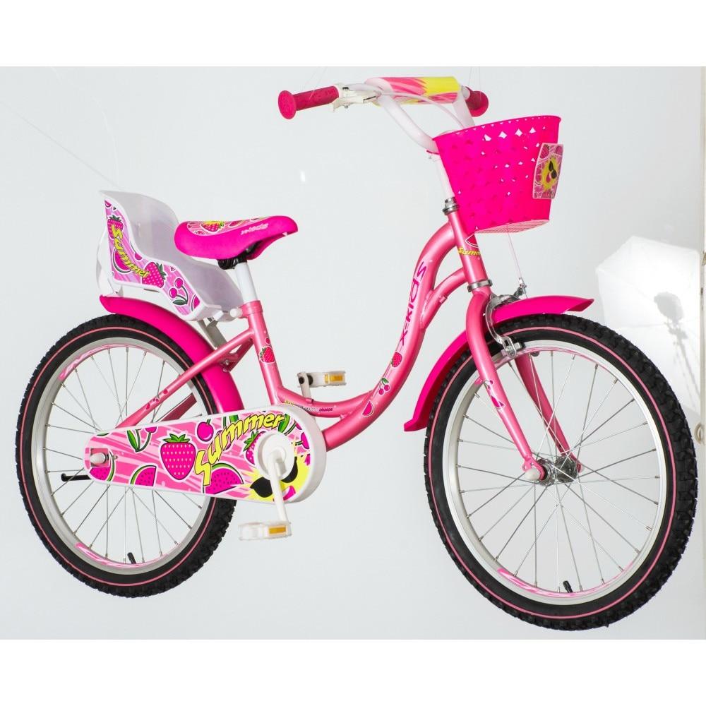 keresek 20 inch lány kerékpár)