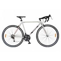 biciclete decathlon femei