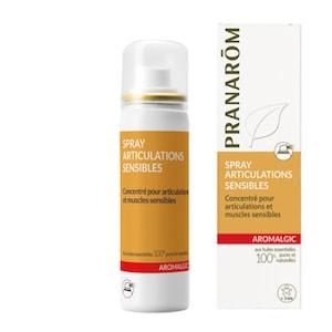 spray pentru dureri articulare Preț