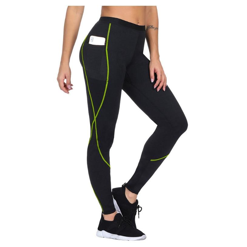 pantaloni slabi pentru femei arderea fermă de grăsime