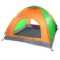 cort uv decathlon