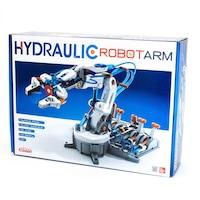 kit hidraulic