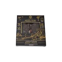 Mézes Csoki - ChocoRino Klasszik 75 % - 90 g