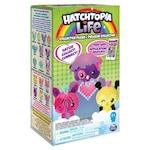 Комплект Hatchimals - Hatchtopia Life, 2 изненади в яйце