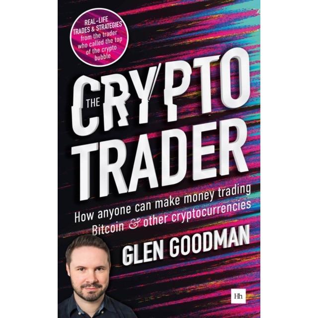 contul crypto trader)