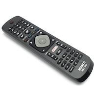 Дистанционно за телевизор PHILIPS RM-L1285