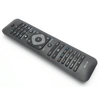 Дистанционно за телевизор PHILIPS 2422 549 90477 RM-L1128