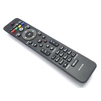 Дистанционно за телевизор PHILIPS 2422 549 02362 RM-D1000