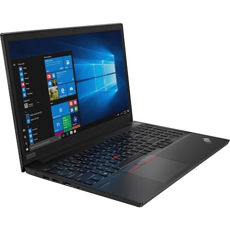 Лаптоп Lenovo ThinkPad E15, 15.6
