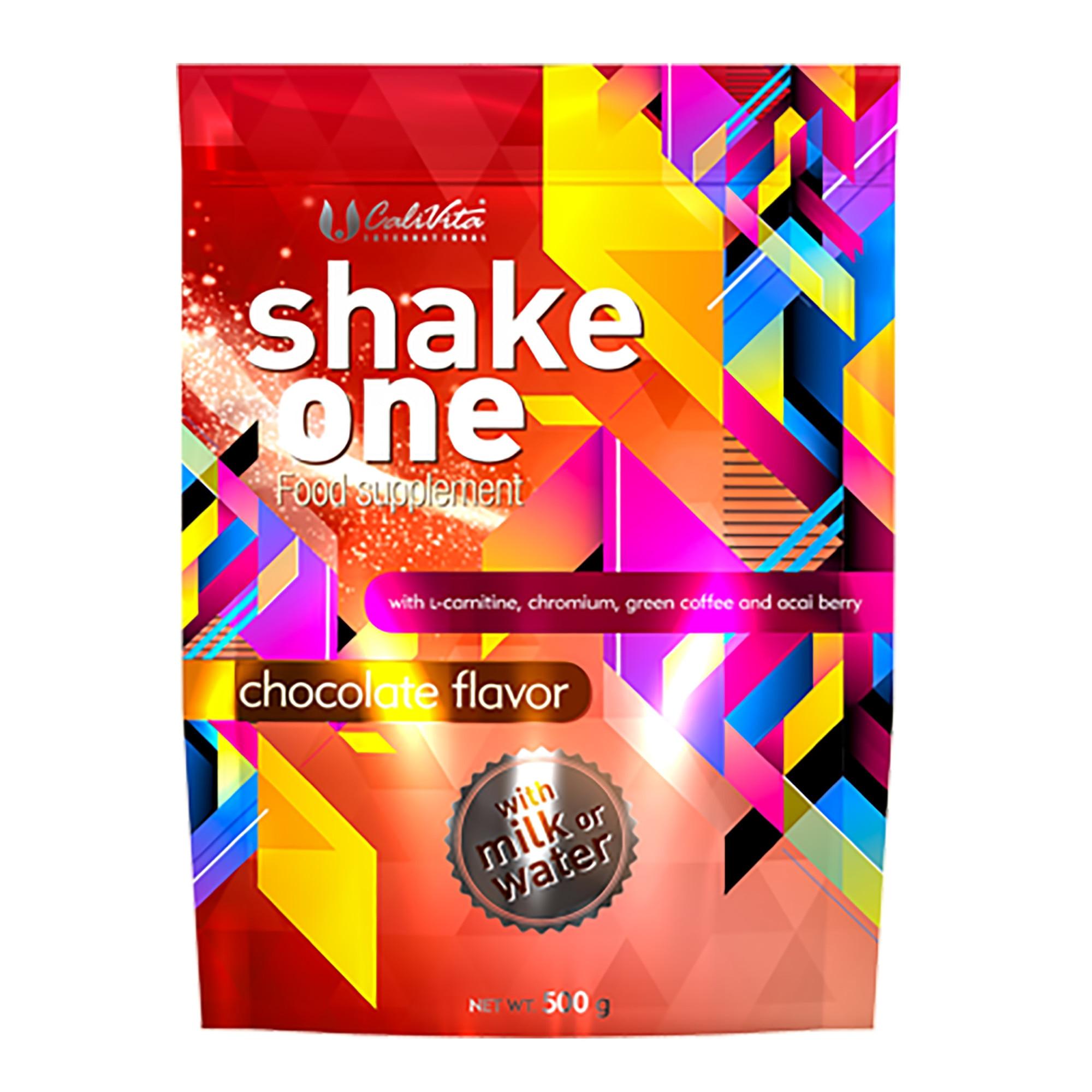 shake proteine slabit)