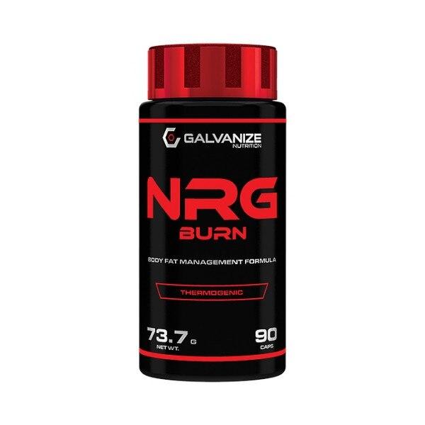 Pure Nutrition USA Cafeina anhidra 200 mg 100 tablete