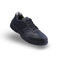 Работни обувки Mekap ROVER STAFF BLACK 45-ти размер