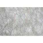 Tapéta Aron Arany-ezüst/ 1.06mx10.05m=10,65mp/tekercs / vinyl