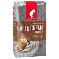 expresor cafea julius meinl
