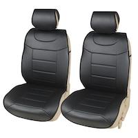 scaune auto universale