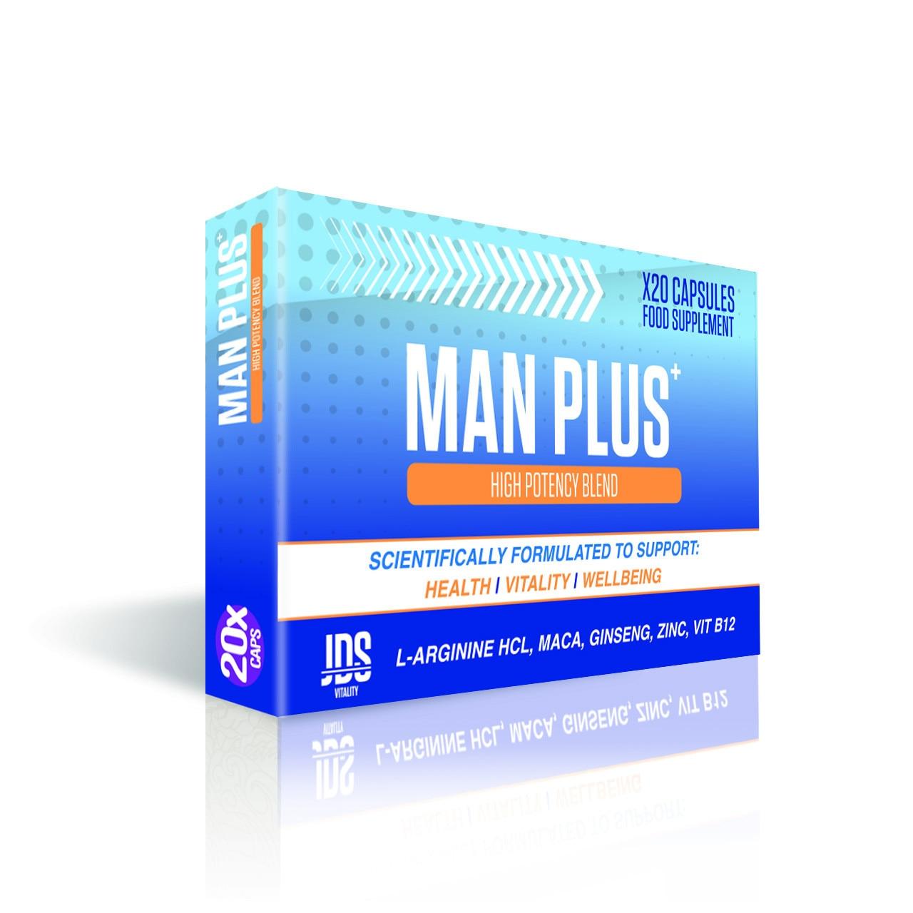 medicament pentru disfuncții erectile