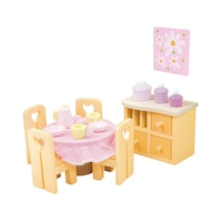 mobilier dining ikea