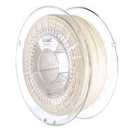 Filanora Filacorn PLA BIO filament 1,75mm 1kg Fehér