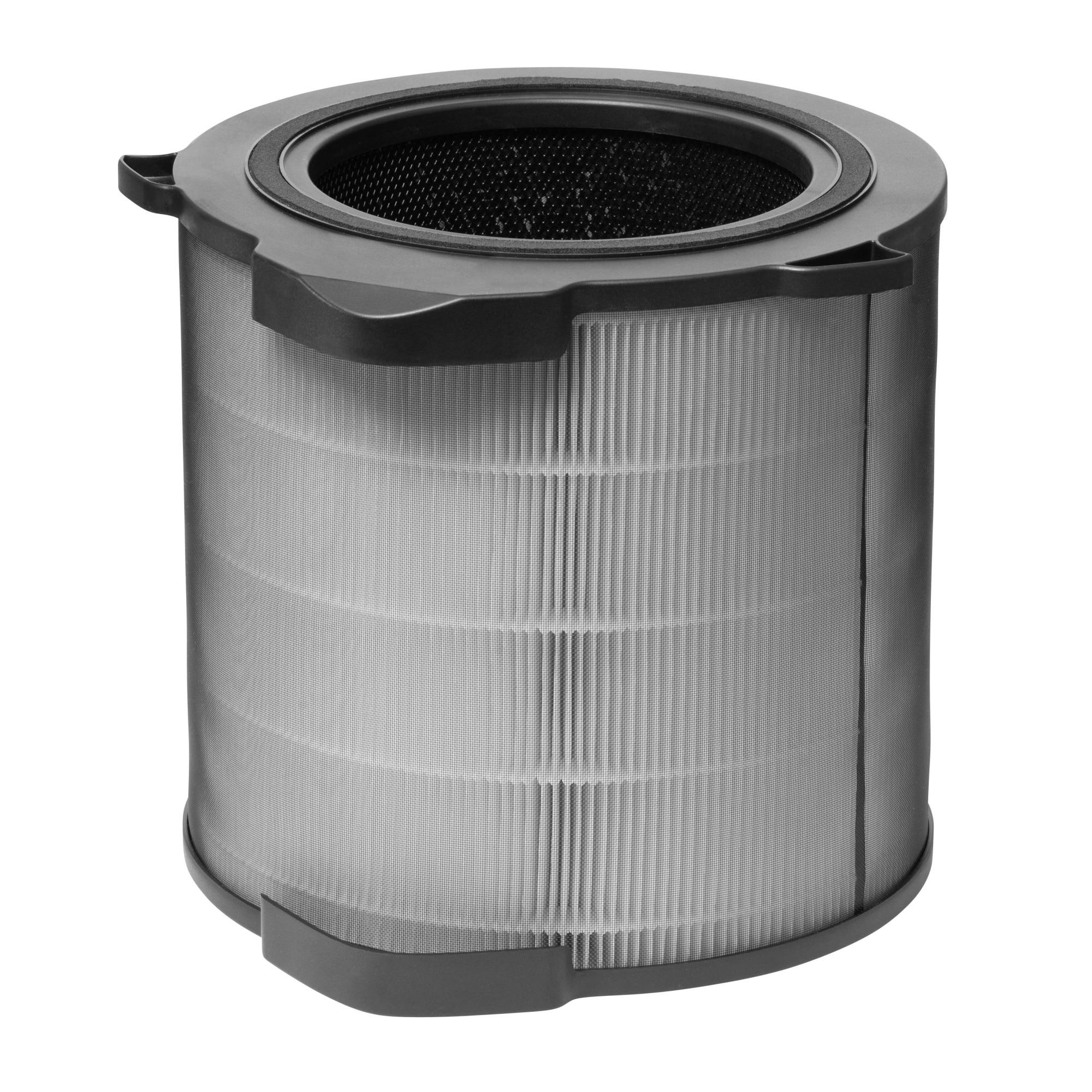 Fotografie Filtru EFDBTH4 pentru purificator aer Electrolux Pure A9, neutralizeaza rapid polenul din locuinta si impiedica reactiile alergice