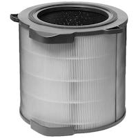 boilere electrolux