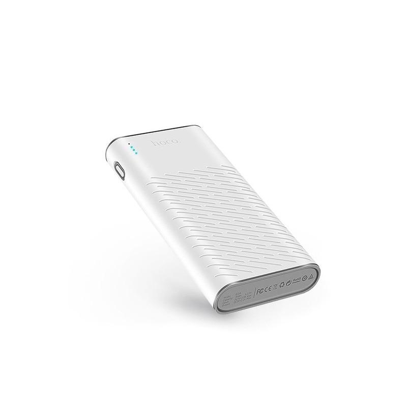 Termékek Univerzális hordozható, asztali akkumulátor töltő