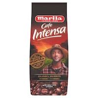Marila INTENSA szemes kávé, 80% Arabica, 20% Robusta, 1 kg