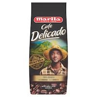 Marila DELICADO szemes kávé, 100% Arabica, 1 kg