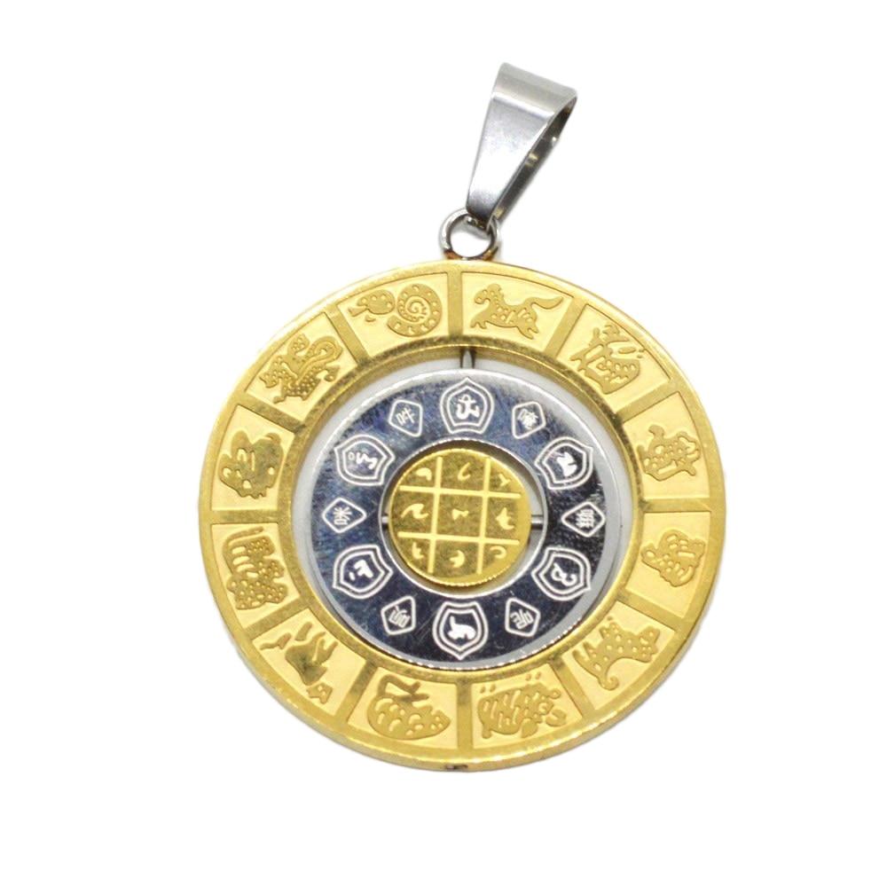 Amuleta de bani