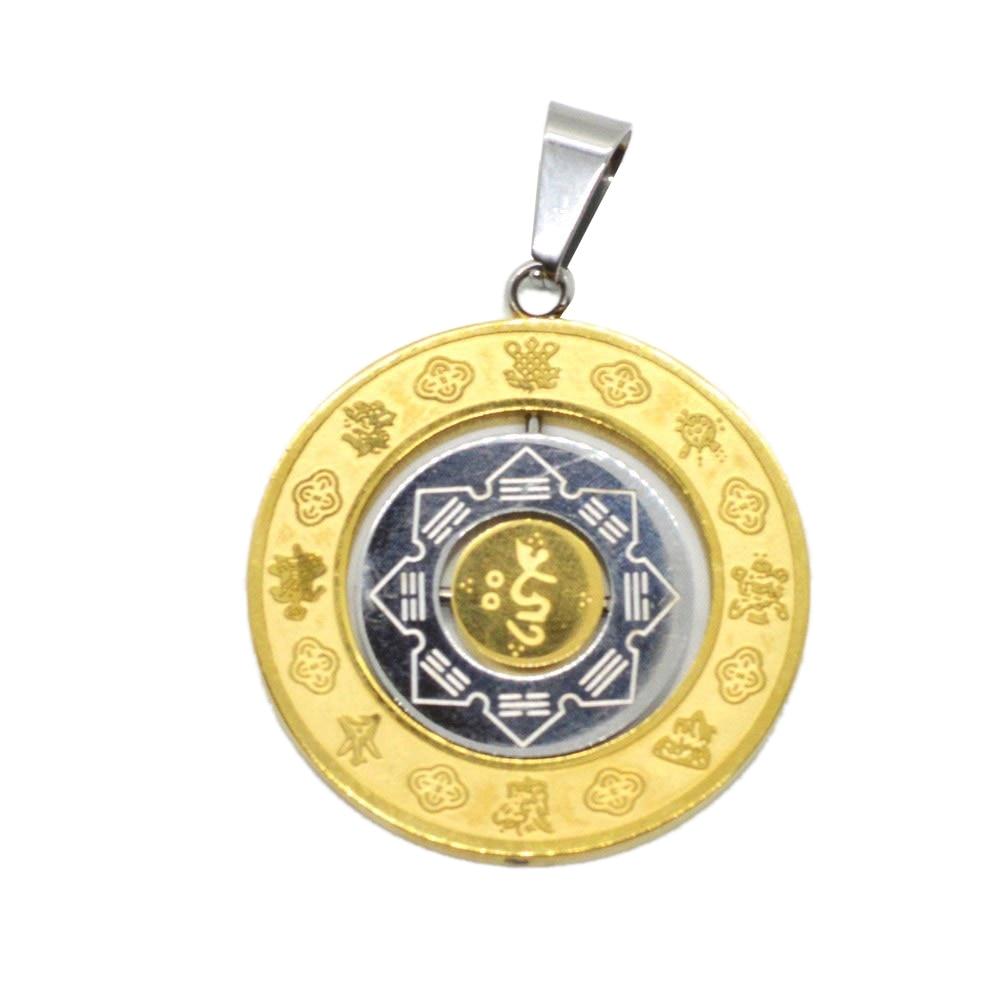 amuleta pentru pierderea in greutate cum să slăbesc vă rog să mă ajutați