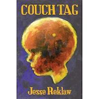 Couch Tag de Jesse Reklaw