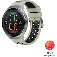 smartwatch decathlon