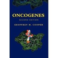 Oncogenes de Geoffrey M. Cooper
