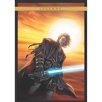 Star Wars Legends Epic Collection: The Clone Wars Vol. 3 de John Ostrander