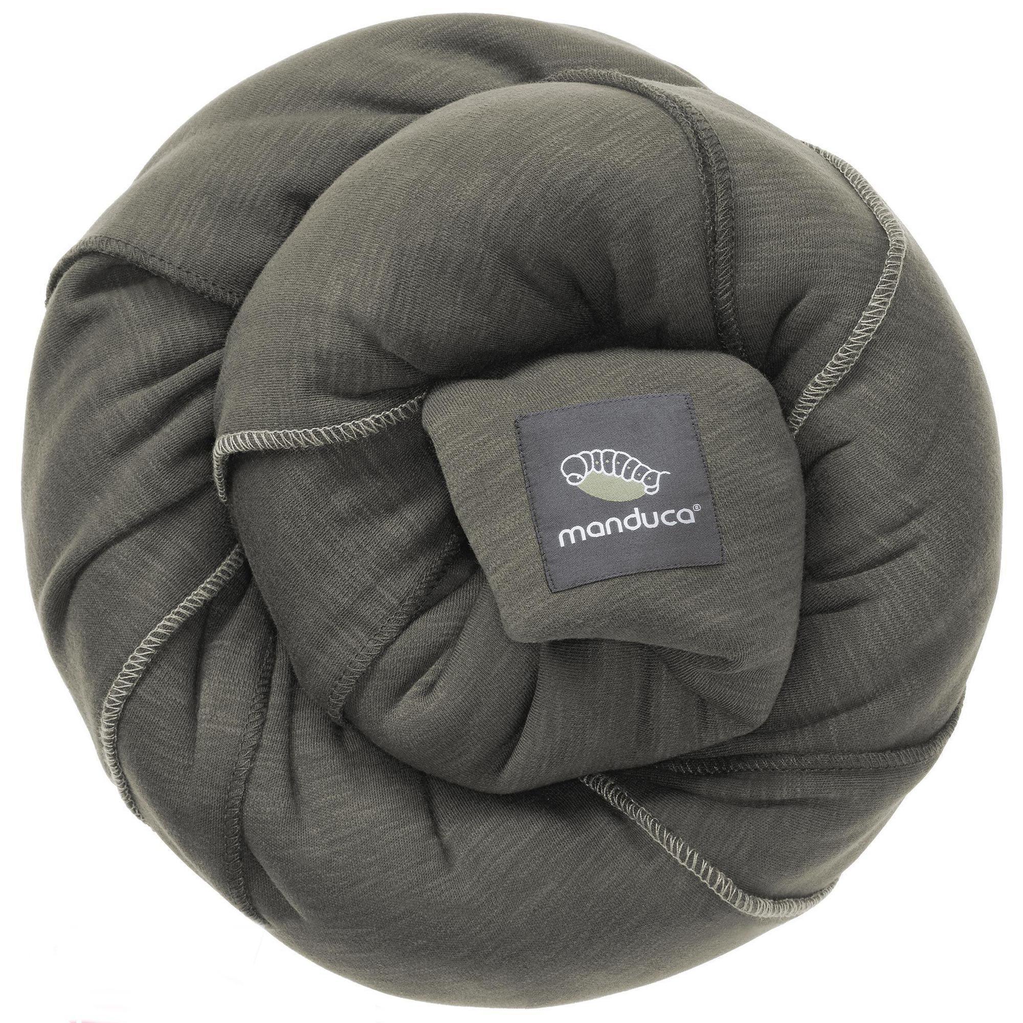Fotografie Wrap elastic Manduca, Olive