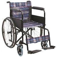 scaune rulante