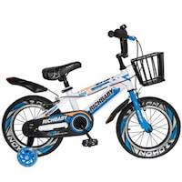 bicicleta copii 5 ani decathlon