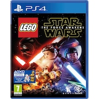star wars battlefront ps4 altex