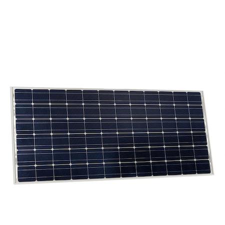 pierderea în greutate returnare solară