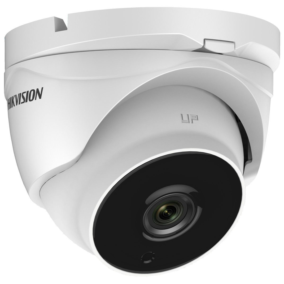 Fotografie Camera Supraveghere IP Hikvision DS-2CE56D8T-IT3ZF, 2MP, CMOS, 2.7-13.5MM, IR 60m, 25fps