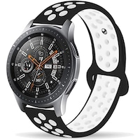 altex gear s3