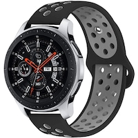 smartwatch samsung s3 altex