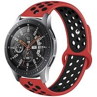 smartwatch samsung s3 altex