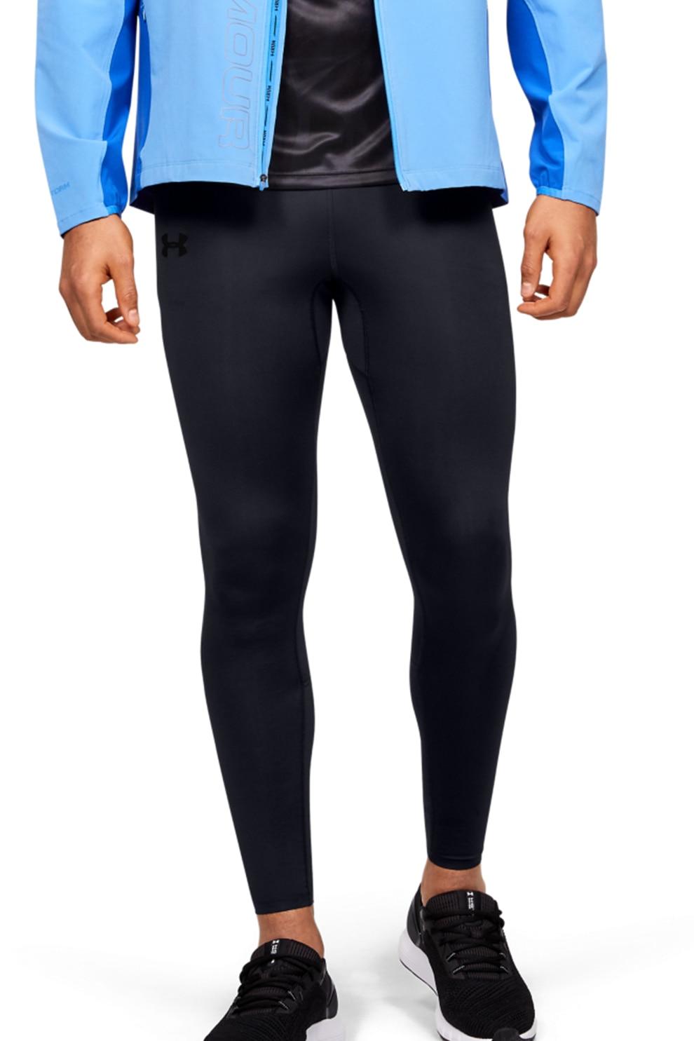 pantaloni de compresie din varicoză)