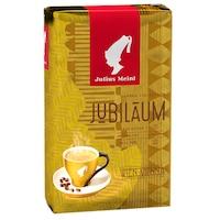set cesti cafea julius meinl pret