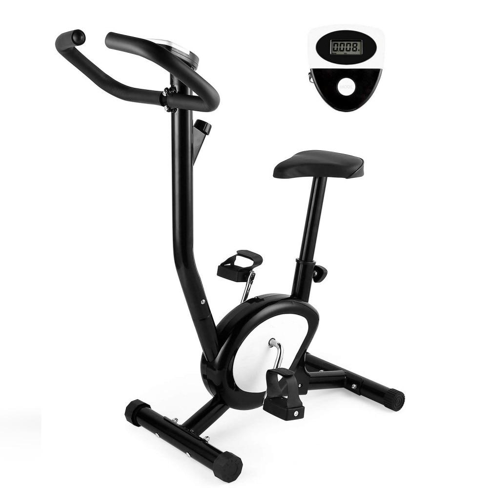 bicicleta fitness buna pentru slabit)