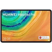 "Таблет Huawei MatePad Pro, Octa-Core, 10.8"", 6GB RAM, 128GB, Wi-Fi, Gray"