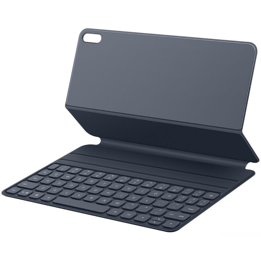 Fotografie Tastatura Huawei Smart Keyboard pentru MatePad Pro, NFC